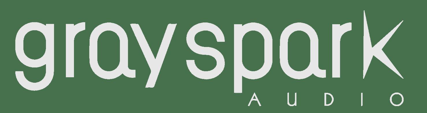 GraySpark-Pune-Logo-2018-Transparent-footer