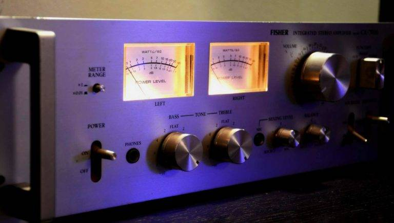Compressor-for-Recording